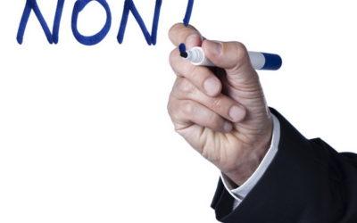 Traiter les objections avec la méthode CRAC
